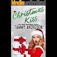 Christmas Kiss (Accidental Kisses Book 4)