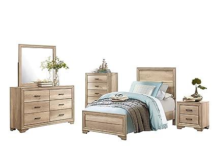 61+ Modern Twin Bedroom Sets Best HD
