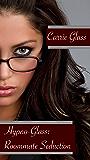 Hypno-Glass: Roommate Seduction