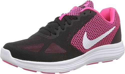 Nike Revolution 3, Running Femme