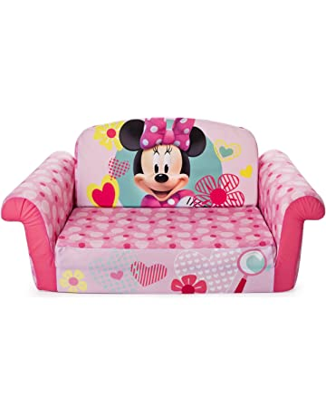 Astonishing Kids Sofas Amazon Com Creativecarmelina Interior Chair Design Creativecarmelinacom