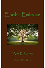 Earth's Embrace (Elemental Series Book 2) Kindle Edition