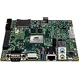 NVIDIA Jetson TK1 Development Kit [並行輸入品]