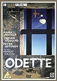 Odette [DVD] [1950]