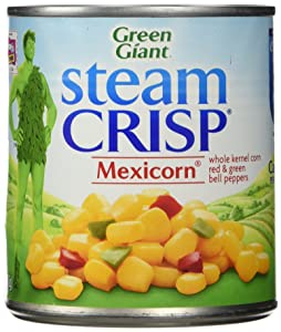 Green Giant Corn - Mexicorn - 11 oz