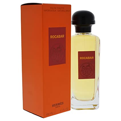 Hermes 58706 - Agua de colonia