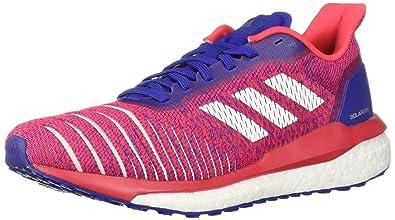adidas Solar Drive ST Women's Running Shoes