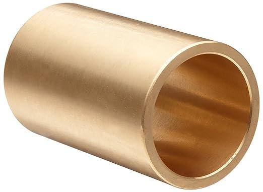 Century Cast Bronze SAE660 Sleeve Bearings//Bushings INCH Item # 104437