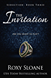 The Invitation (Seduction Book 3)