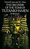 The Discovery of the Tomb of Tutankhamen (Egypt)
