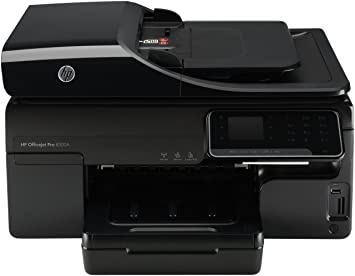 HP CM755A#BEK - Impresora multifunción de tinta color (35 ppm, A4 (210 x 297 mm))
