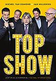 Topshow