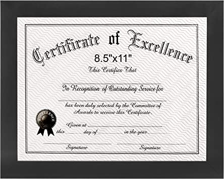 Award Certificate Frames Resume Pngdownload Co