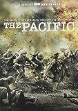 The Pacific (Viva SC/Rpkg/DVD)