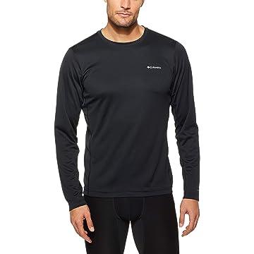 best Columbia Midweight II Long Sleeve Shirt reviews