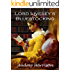 Lord Livesey's Bluestocking: A Regency Romance
