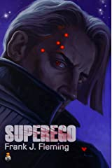 Superego Kindle Edition