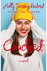 Coached Kindle Edition