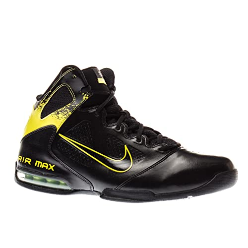watch 5b792 48edc NIKE Nike air max finisher nt scarpe sportive basket uomo  Amazon.it   Scarpe e borse