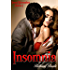 Insomnia (Sexual Misconduct Book 1)