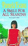 A Smile for All Seasons: A saga of friendship, fashion and secrets