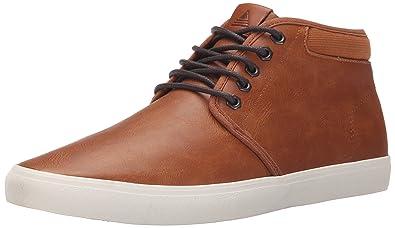 20182017 Fashion Sneakers Aldo Mens Pagwa Fashion Sneaker Online