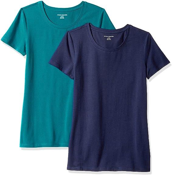 T shirt damen amazon
