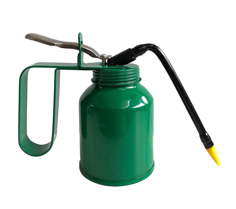 Melchioni 380005006 Dosatore Olio per Auto con Beccuccio