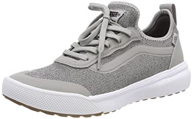 84d5e43d5b Vans Unisex Adults  Ultrarange AC Trainers