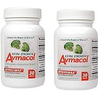 Avmacol Extra Strength Tablets (60)