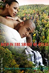 Deep in the Smart of Texas (Have Pun, Will Travel Book 1) Kindle Edition