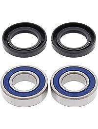 All Balls 25-1403 Wheel Bearing Kit