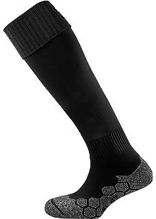 f13c5452 AAdidas Unisex children Milano 16 Socks: Amazon.co.uk: Clothing