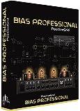【正規輸入品】 Positive Grid BIAS Desktop Professional モデリング・アンプ・プラグイン PGBIASDTPRO