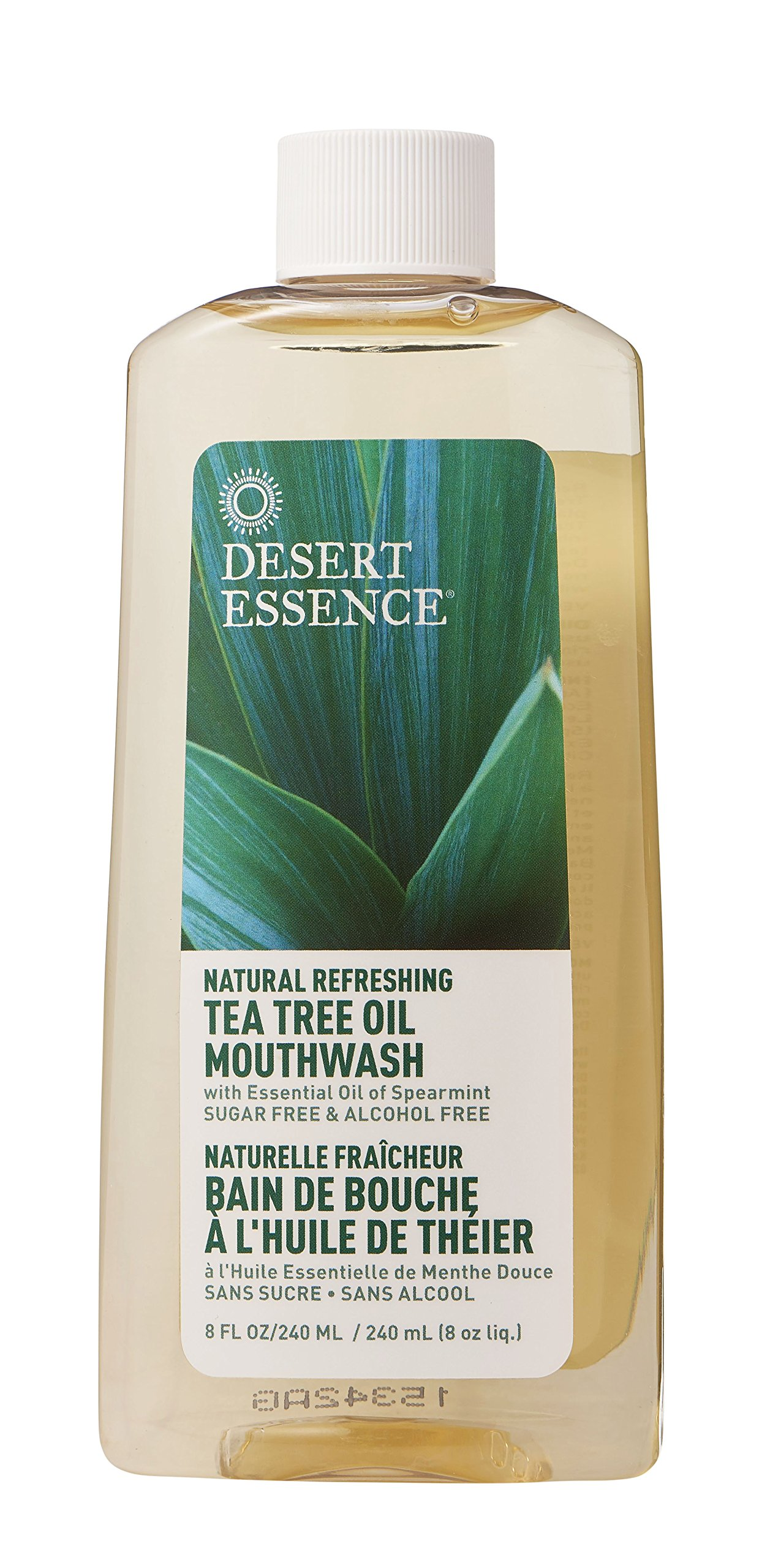 Tea tree oil for teeth whitening: reviews of dentists 36