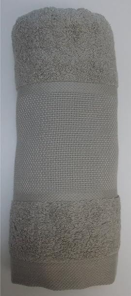 Rico-design toalla kitt con Aida tiras sin Material para contadas de punto de cruz: Amazon.es: Hogar