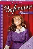 Rebecca 3-Book Boxed Set (American Girl Beforever)