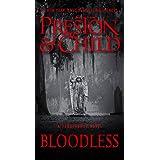 Bloodless (Pendergast Book 20)