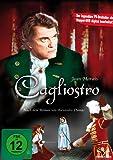 Cagliostro [2 DVDs]