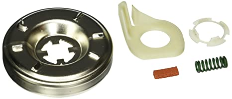 Amazon com: 285785 WASHER CLUTCH KIT FOR WHIRLPOOL KENMORE