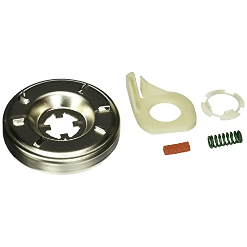 Parts For Kenmore Washer Amazon Com