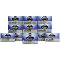Wild Planet Wild Sardines in Extra Virgin Olive Oil with Sea Salt, Skinless & Boneless, Keto and Paleo, 4.25 Ounce, Pack of 12