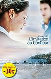 L'invitation au bonheur (Prelud')