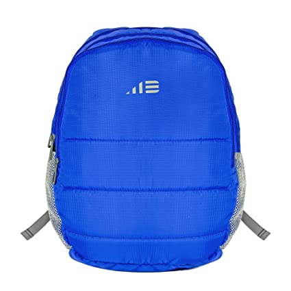 667b6b7f3e Ab Polyester Synthetic Casual Backpacks Casual Formal Designer Stylish  Travel Backpacks Laptop Backpack