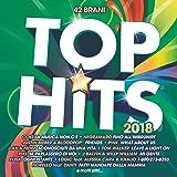 Top Hits 2018 [Explicit]