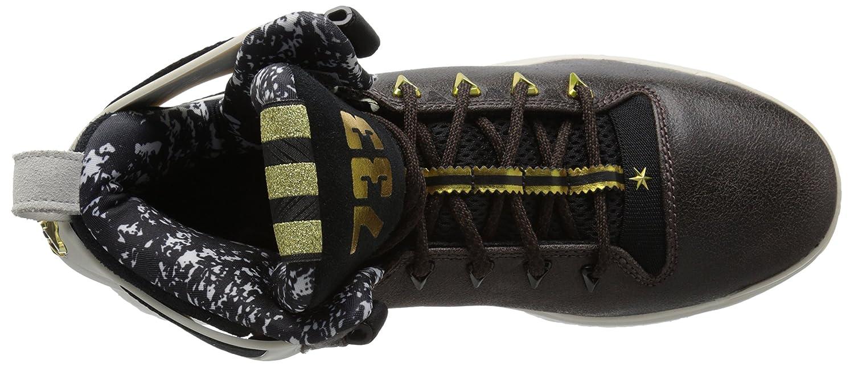 wholesale dealer 937f3 d6ada Amazon.com  adidas Performance Mens D Rose 6 Boost Basketball Shoe   Basketball