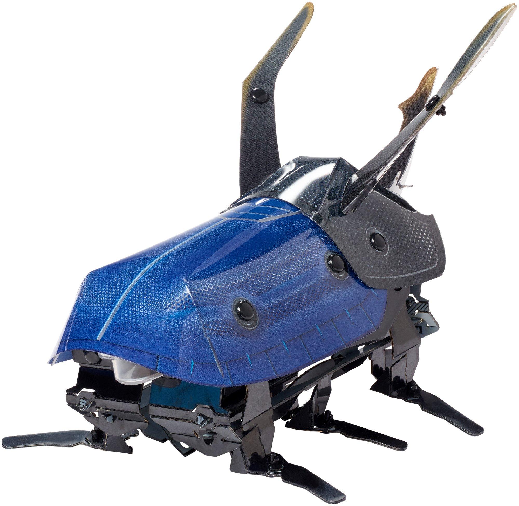 Kamigami Atlasar Robot by Mattel (Image #9)