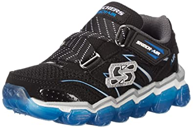 Skechers Boys' Boys Skech Air Running