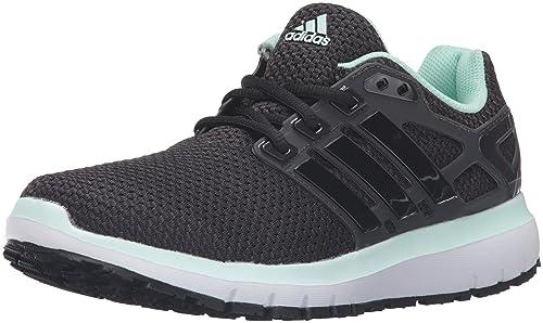 adidas Women's Energy Cloud Wtc W Running Shoe