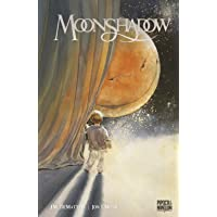 Moonshadow - Edição Única